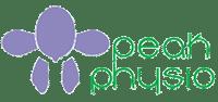 Peak Physio