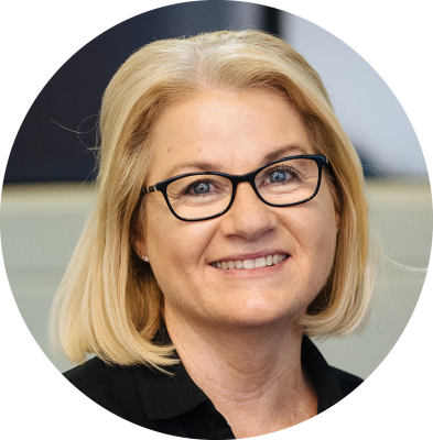 Cheryl Doyle Administrator Peak Physio