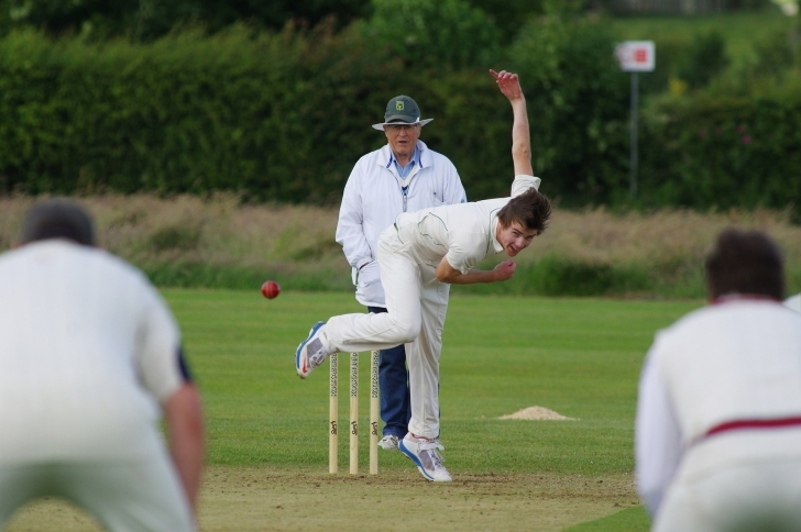 Sports Physiotherapy Cricket Injuries Rehabilitation