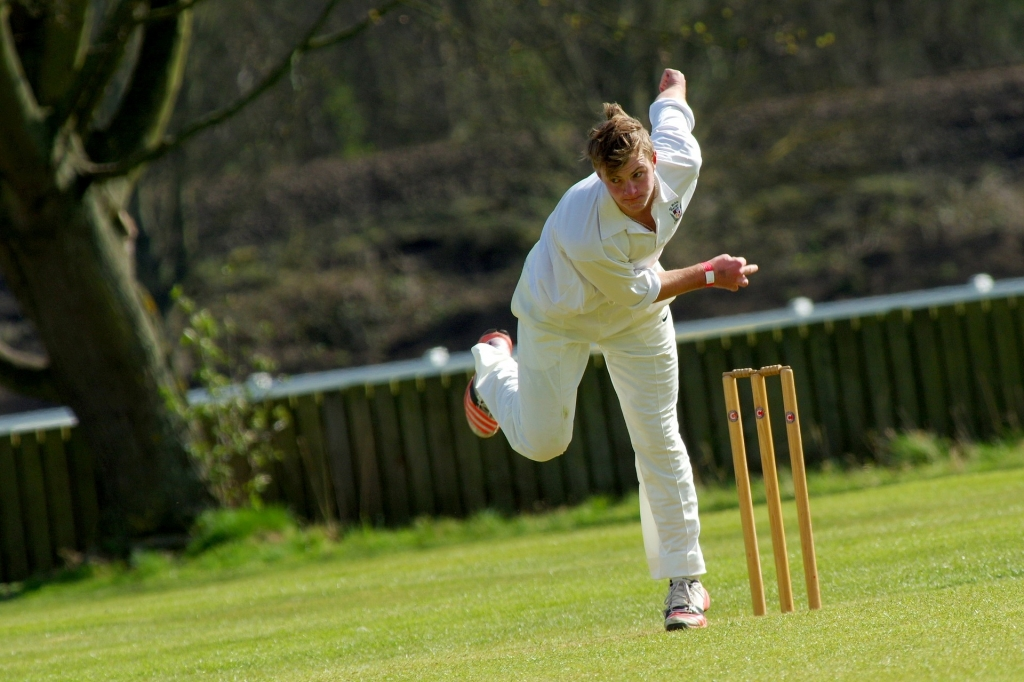 Sports physiotherapy cricket injuries australia