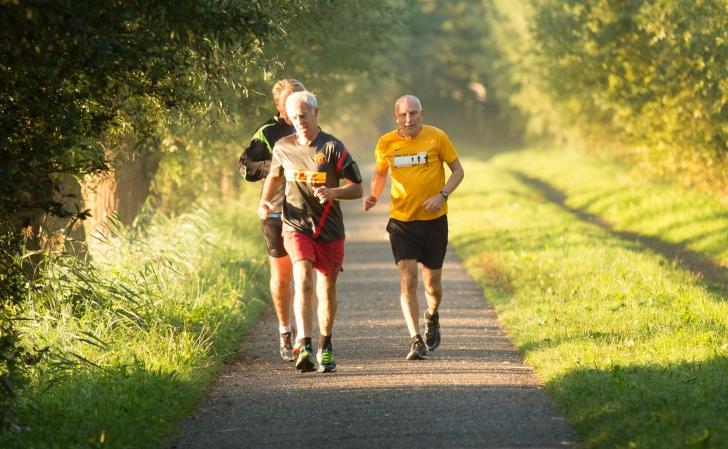 exercising older australians over 50 seniors exercise classes