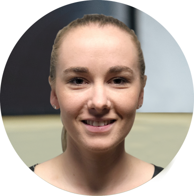 Grayce Gerke Women's Health Physiotherapist Newcastle